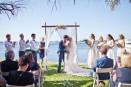 shaye_andrew_classic-wedding_030-900x600