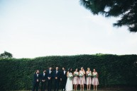 naomi_jason_modern-vineyard-wedding_035-900x600